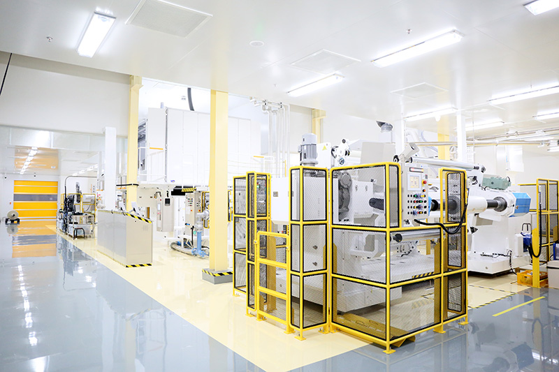 铝塑膜工厂3web.jpg