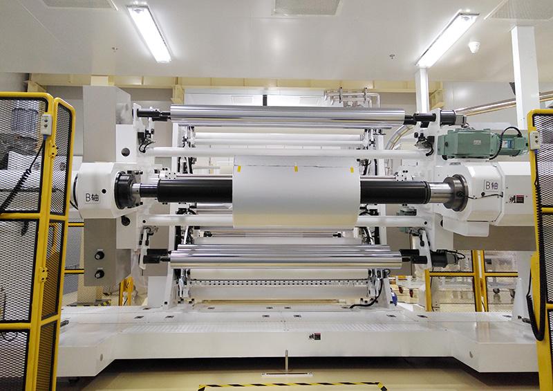 铝塑膜工厂2web.jpg